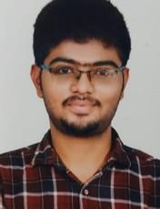 J Praveenkumar