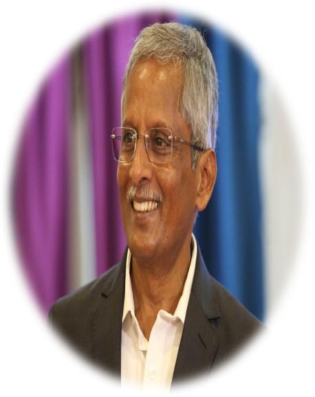 Mr.Selvaraj Narayanan
